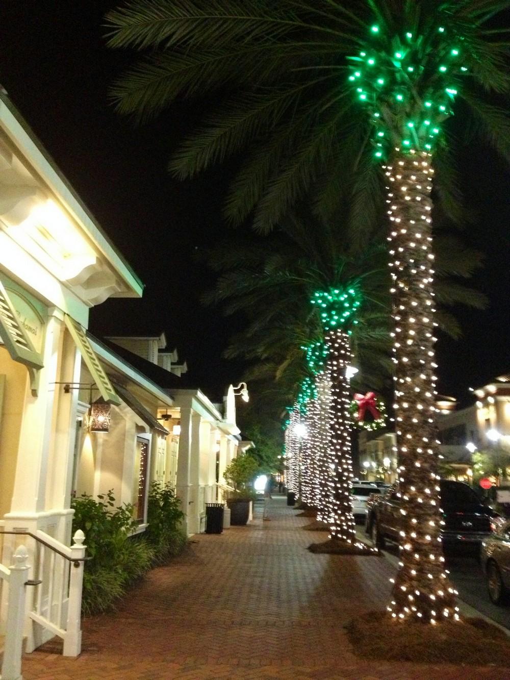 Holiday Lighting & Decor - The Lighting Company | Serving the ...